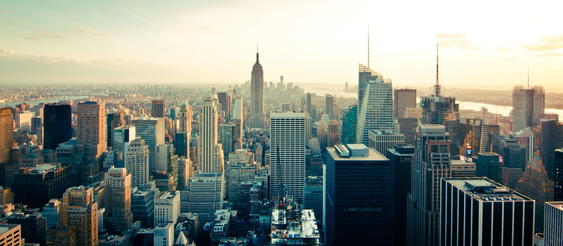 A week in New York City: Does this change anything?