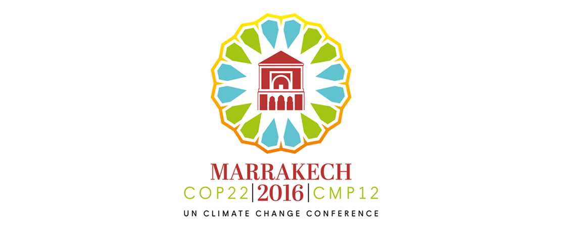 Marrakesh COP22: Turning the Paris Climate Agreement into Action