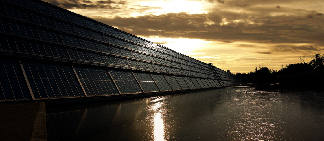 Supporting the Transition to a Low-carbon Grid with Energy Attribute Certificates