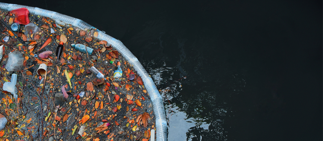 Why We Need Metrics - Not Quick Fixes - to Close the Plastic Loop