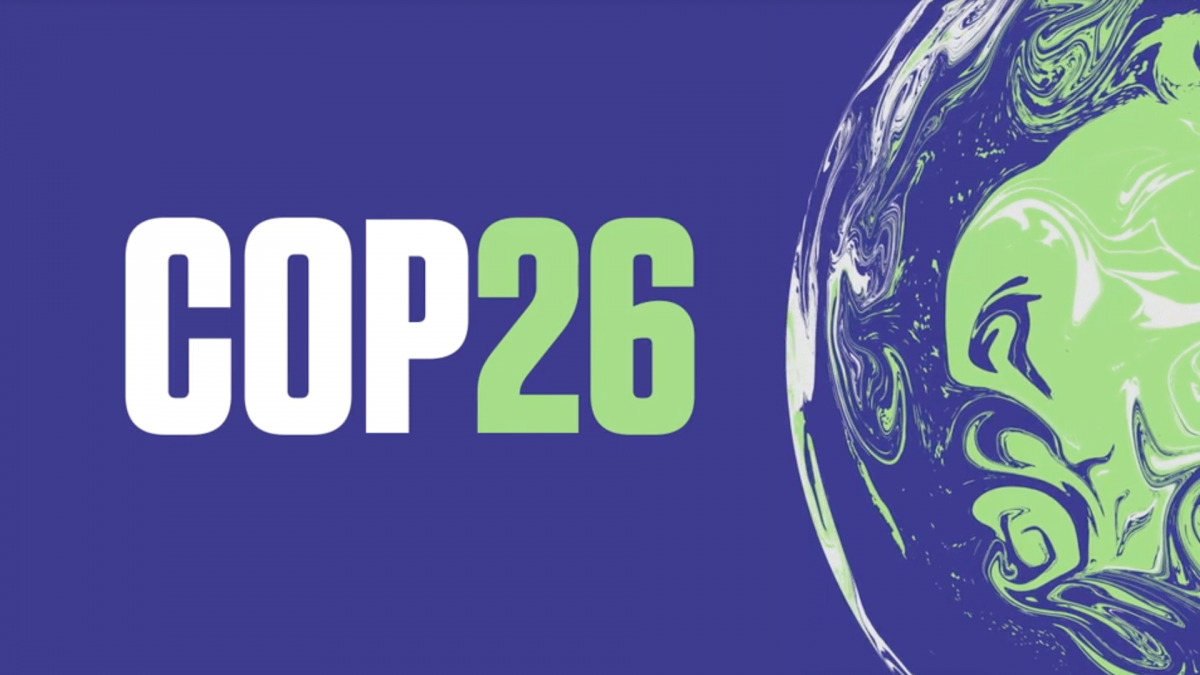It's COP-licated: What corporates need to know ahead of COP26