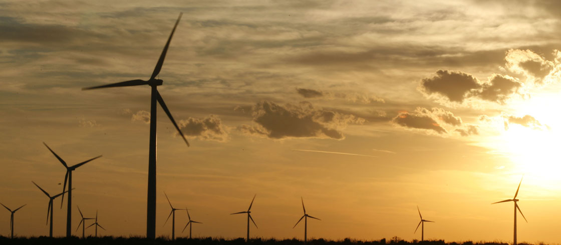 Energy Attribute Certificates are Alive, and are Very Much Needed