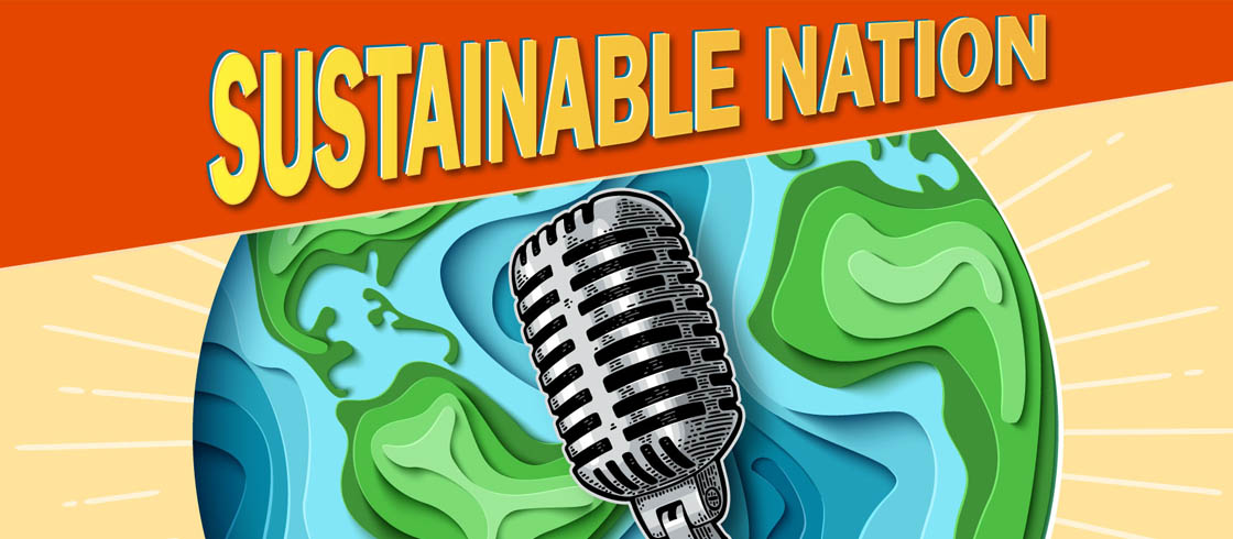 Podcast: How Companies Can Meet Renewable Energy and CarbonNeutral Goals