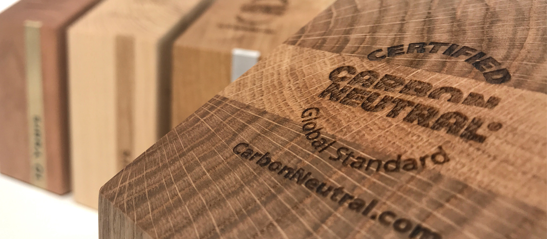 Why We're Recognizing Our Long-Standing CarbonNeutral® Clients