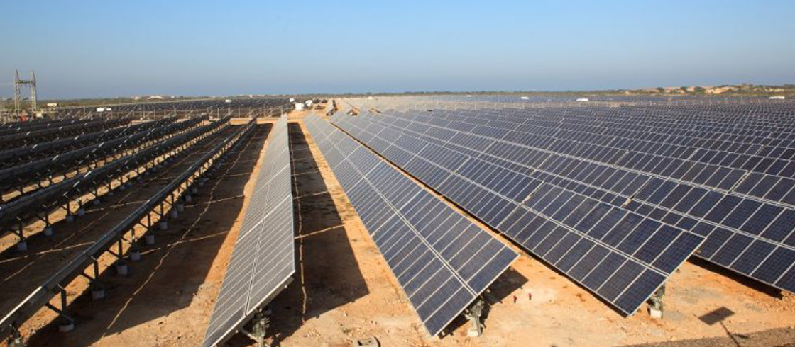 Increasing Business Use of Renewable Energy: Additionality, Aggregation and Engaging the CFO